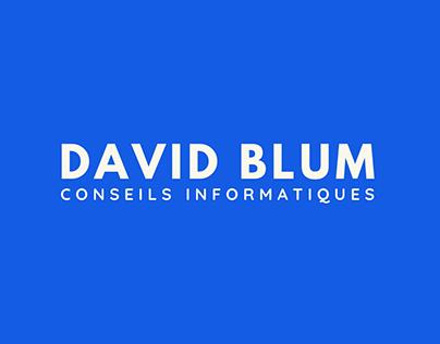 Blum | conseils |