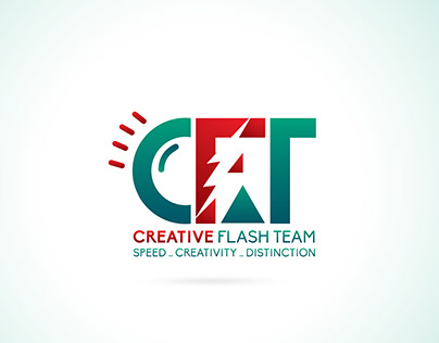 creative flash team