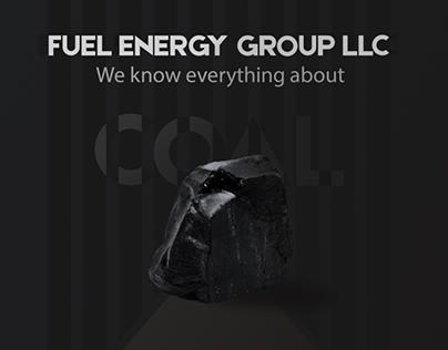 FEG official site