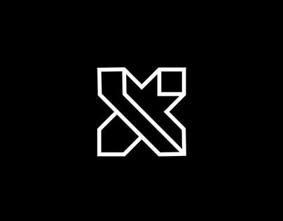 X - The Moonshot Factory