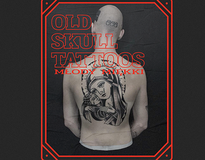 True Skull Tattoo inc.