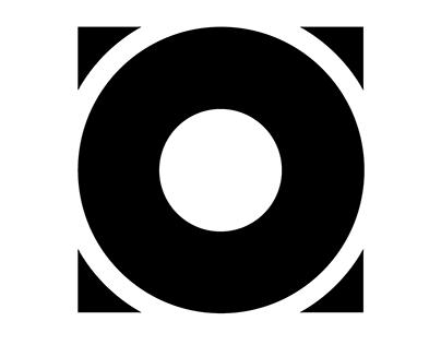 Pixathlon logo rebrand