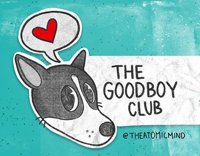The goodboy club