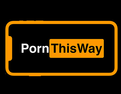 Cannes Lions Health - Porn This Way