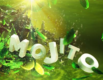 Mojito Party // 2016
