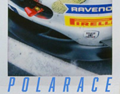 POLA-RACE