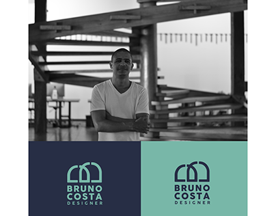 Branding, Design de Marca, Logotipo.