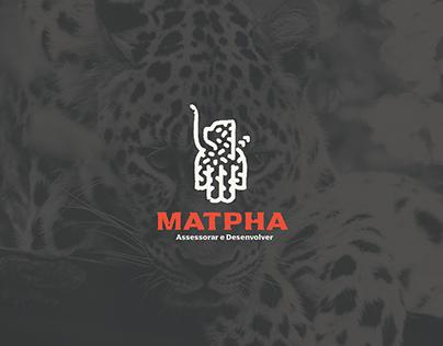PROJETO MATPHA