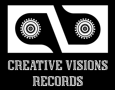 Creative Visions Records & Art: Network // 2018
