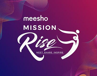 Meesho Entrepreneur Summit 2019