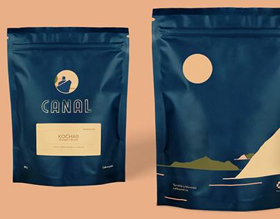 Café Canal