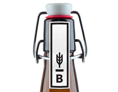 Byre Beer
