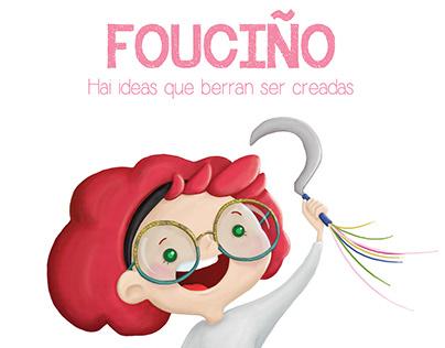 Fouciño