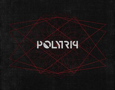 POLYTRIP (EP)