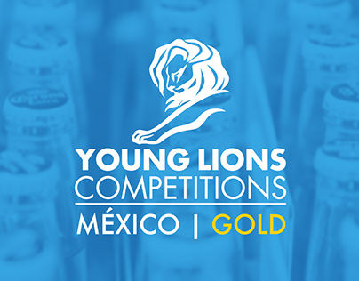 YOUNG LIONS MÉXICO 2018 | CORONA EXTRA