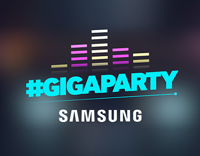 Gigaparty
