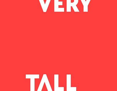 Very Tall