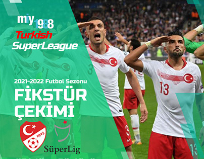 Turkish Super League