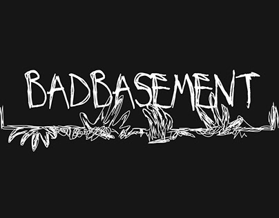 Bad Basement June 2020