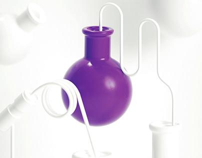 PurpleAdLab banner