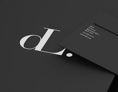 dl / branding