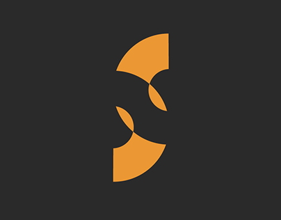 A Logo A Day - Day 37