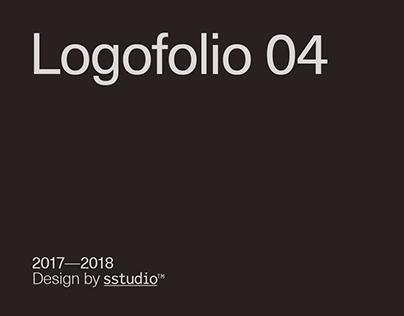 Logofolio_04