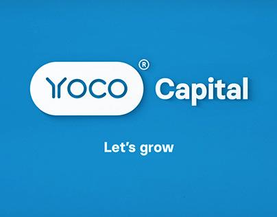 Yoco Capital