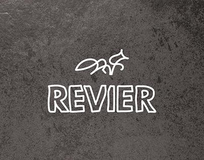 Revier Hotel Teaser