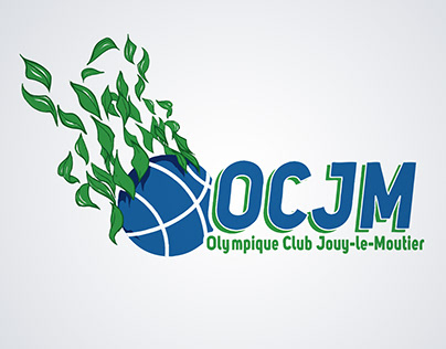 OCJM Basket-Ball