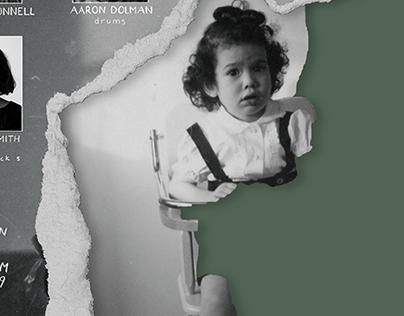 AARON DOLMAN: Nostalgia and other Fantasies