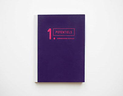 Potentiels