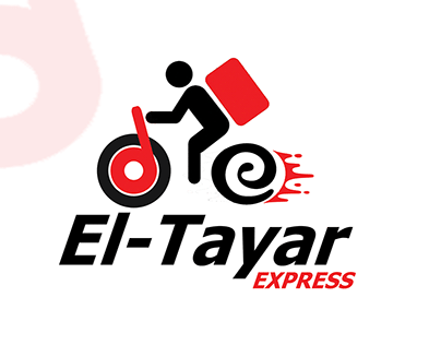 El-Tayar