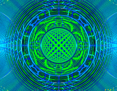 Getting in Tune with Consciousness in the Universe