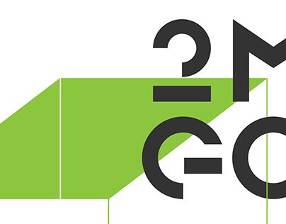 2MGO Brand Guideline