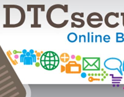 DTC: Web Banners