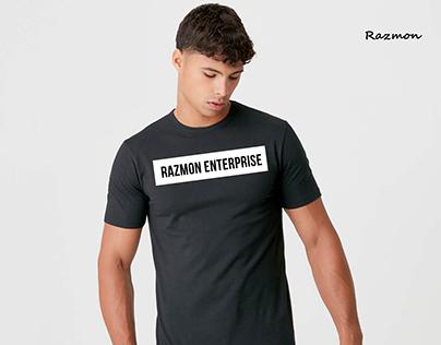 Costume T-shirt Design