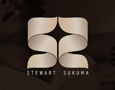 STEWART SUKUMA iD