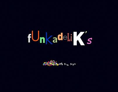 fUnkadeLiK's