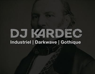 DJ Kardec