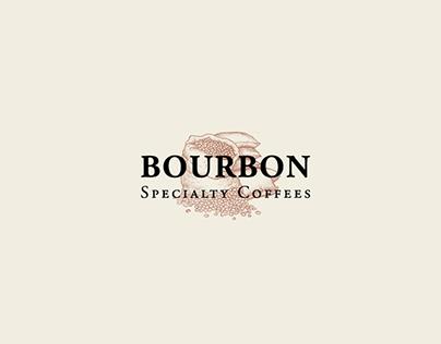 bourbon coffees