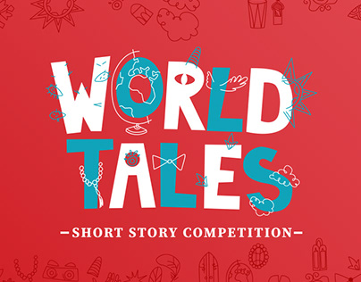UNESCO | World Tales Short Story Competition