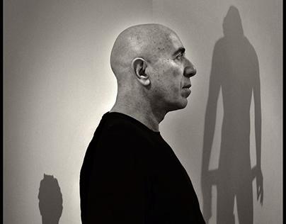 . Lino Vairetti- by Augusto De Luca .