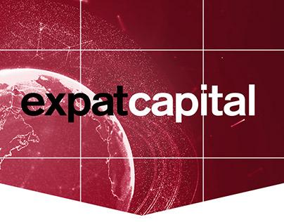 Expat Capital | Corporate website