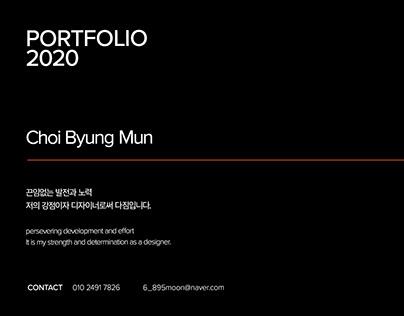 2021_Portfolio