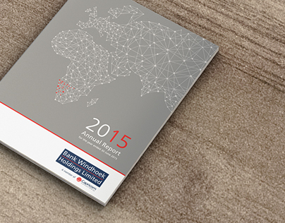 Annual report 2015   BW