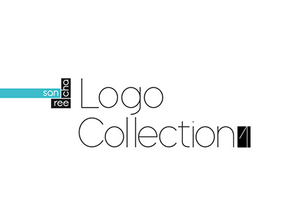Sancharee | Logo Collection 1