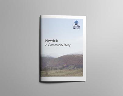 Hawkhill: A Community Story