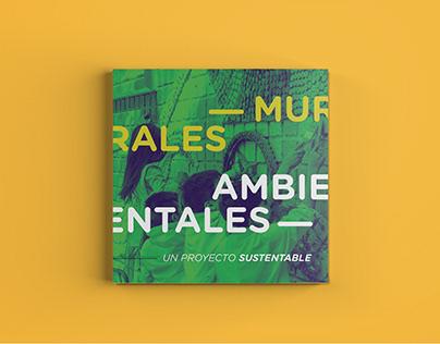 Murales Ambientales | Editorial
