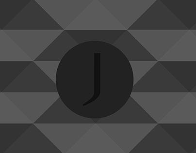 Jawbone BIGJambox